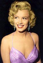 Marilyn Monroe MARILYNMONROE