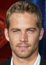 Vero Nome: Paul William Walker IV Data di nascita: 12/09/1973. Luogo di nascita: Glendale - California - USA Altezza m 1,91 - PAULWALKER