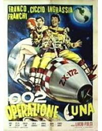 locandina del film 002-OPERAZIONE LUNA