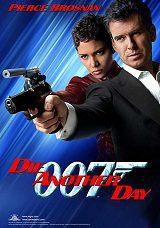 Agente 007 – La Morte Puo' Attendere (2003)