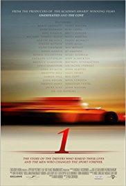 locandina del film 1 - LIFE ON THE LIMIT