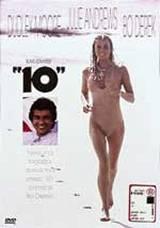locandina del film 10