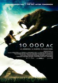 10.000 A.C. (2008)