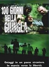 100 Giorni Nella Giungla (2002)