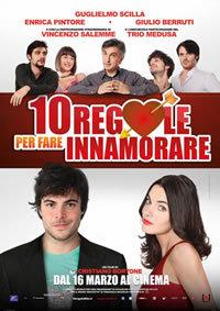 10 Regole Per Fare Innamorare (2012)