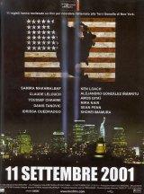 locandina del film 11' 09