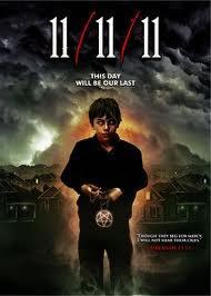 locandina del film 11/11/11 (2011)