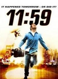 11:59 – Sfida Contro Il Tempo (2005)