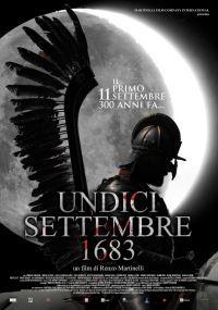11 Settembre 1683 (2012)