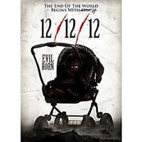 locandina del film 12/12/2012
