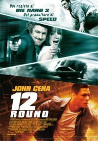 locandina del film 12 ROUND