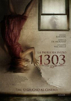 1303 (2012)