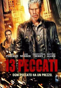locandina del film 13 PECCATI