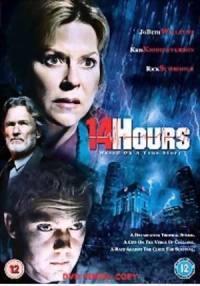 locandina del film 14 HOURS