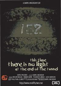 locandina del film 152
