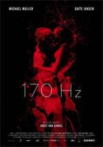 locandina del film 170 HZ