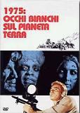1975 – Occhi Bianchi Sul Pianeta Terra (1971)