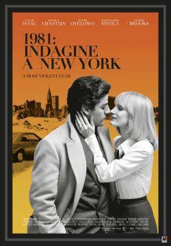 1981: Indagine A New York (2016)