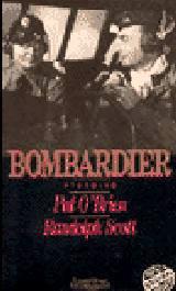 19° Stormo Bombardieri (1943)
