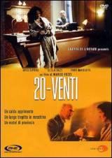film erotico horror donne incontri italia