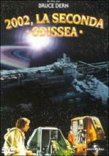 2002: La Seconda Odissea (1971)