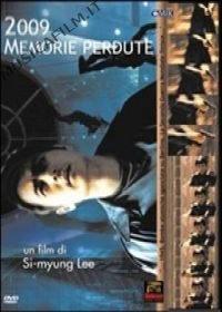 2009: Memorie Perdute (2002)