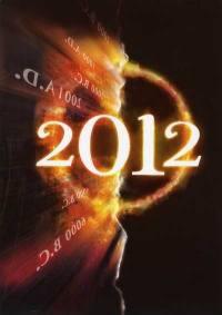 2012 – L'Avvento del Male (2001)