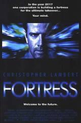 2013 – La Fortezza (1992)