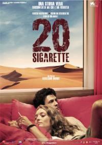 20 Sigarette (2010)