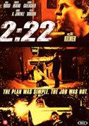locandina del film 2.22