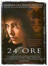 locandina del film 24 ORE