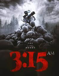 locandina del film 3:15 AM