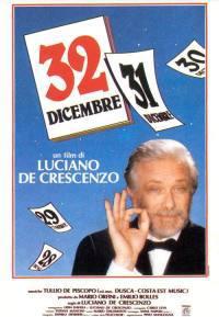32 Dicembre (1988)