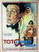 47 Morto Che Parla (1950)