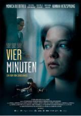 locandina del film 4 MINUTI