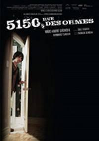 locandina del film 5150 RUE DES ORMES