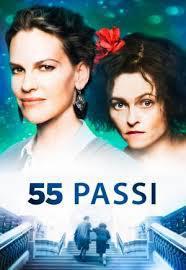 locandina del film 55 PASSI