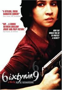 locandina del film 6IXTYNIN9