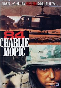 locandina del film 84C MOPIC
