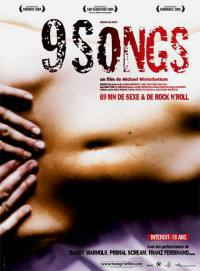 9 Songs (2004)