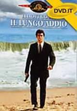 Il Lungo Addio (1972)