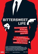 locandina del film A BITTERSWEET LIFE