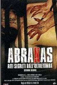 film drammatico erotico punter italia