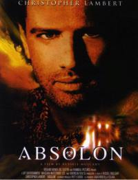 Absolon – Virus mortale (2003)