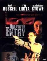 Abuso Di Potere (1992)