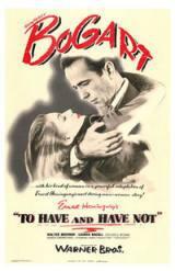 Acque Del Sud (1944)