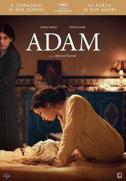 ADAM (2019)