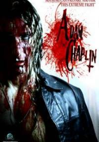 locandina del film ADAM CHAPLIN