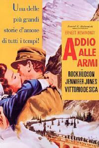 Addio Alle Armi (1957)