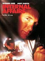 Affari Sporchi (1990)